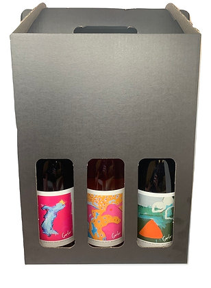 Winemakers Three-Pack
