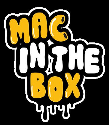 Macinthebox_WHITE.png