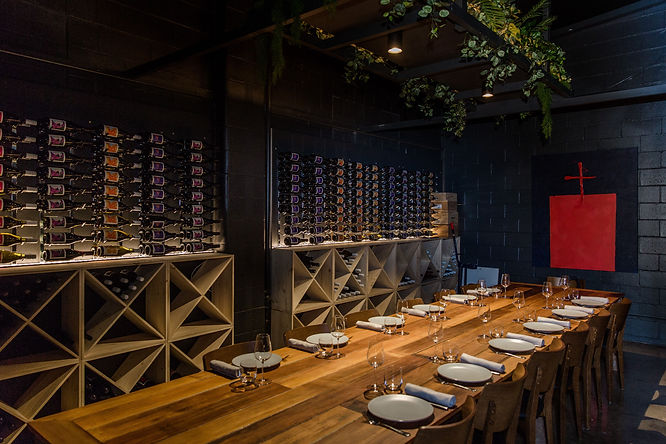 SodaPhotography_CityWinery_LowRes_95.JPG