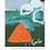 Thumbnail: Multi-Vintage Grenache/Mataro  | McLaren Vale