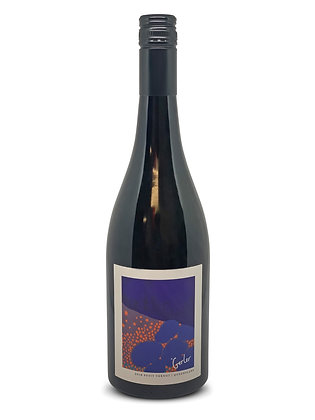 2018 Petit Verdot  | Queensland
