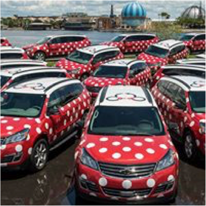 Photo credit Disney Parks Blog