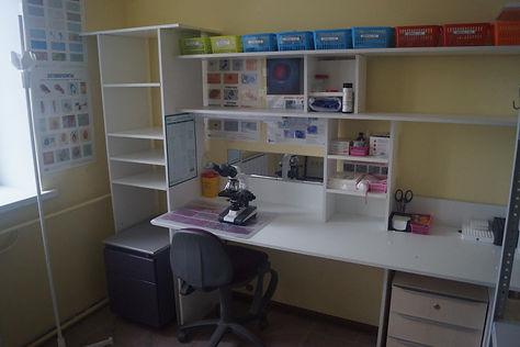 Лаборатория_новый размер.JPG