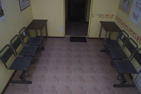 Комната ожидания 01_новый размер.JPG
