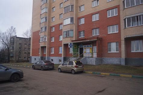 Вид с улицы 01_новый размер.JPG