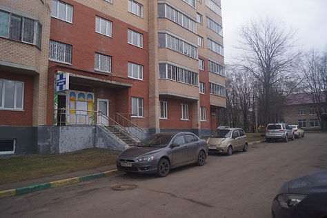 Вид с улицы 03_новый размер.JPG