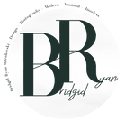 small br logo-02.png