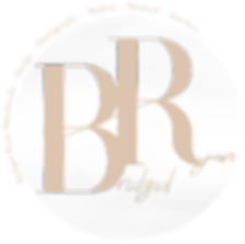 BR logo 2020 light.png