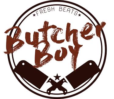ButcherBoy logo background.png