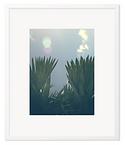 framed print ex.png