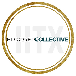 HTX Blogger Collective logo.png