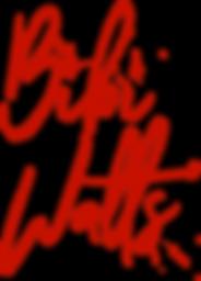 bibi logo red.png