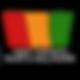 wtp-logo-03-crop-u9611.png