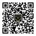 qr-code wechat.png