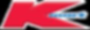 Kmart Australia logo