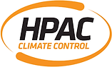 HPAC Climate Control