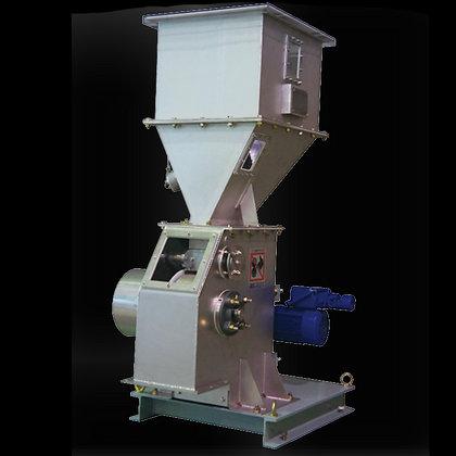 粒料用定量供给机(FRG型)