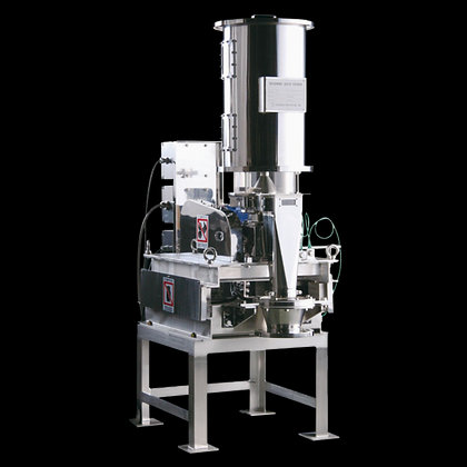 Weighing Auto Feeder(Loss-in-Weight)