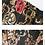 Thumbnail: Billie Vintage Crop Top