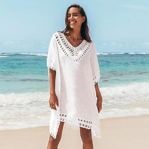 Bella Beach Cover Up Dress