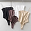 Thumbnail: Adlin Basic Bodysuit
