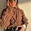 Thumbnail: Jinna Brown  Jumper