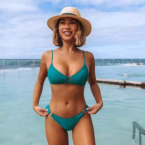 Rettraw Kenny Bikini