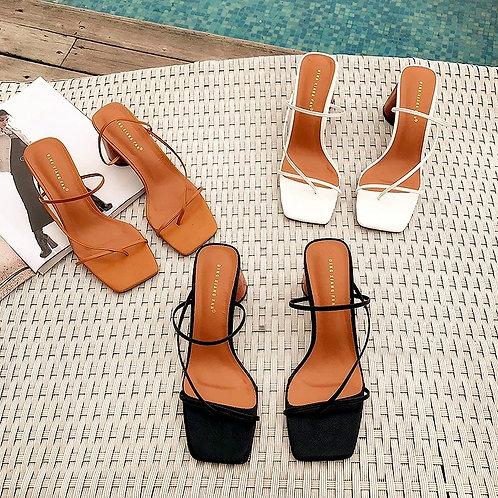 Yolla Sandals