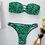 Thumbnail: Danity Swimsuit