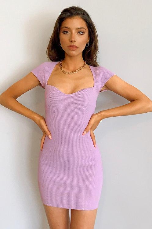 Arina Mini Dress