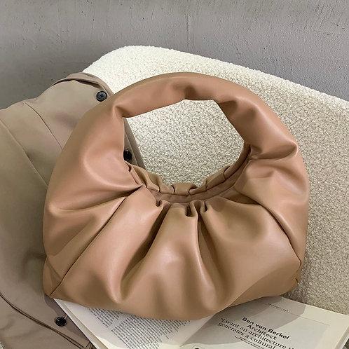 Bella Sand Chucky Bag