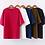 Thumbnail: Lezzie Basic  Tshirt