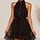 Thumbnail: Teagan Dress