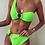 Thumbnail: The  Bahamas Swimsuit