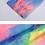 Thumbnail: Holly Rainbow Jogger