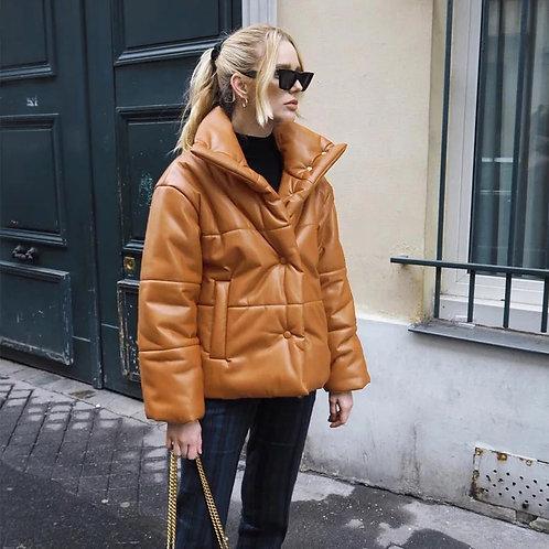 Misa Puffer Coat