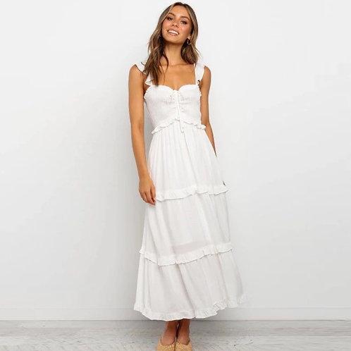 Tia Summer Dress