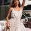 Thumbnail: Kaily Floral Dress