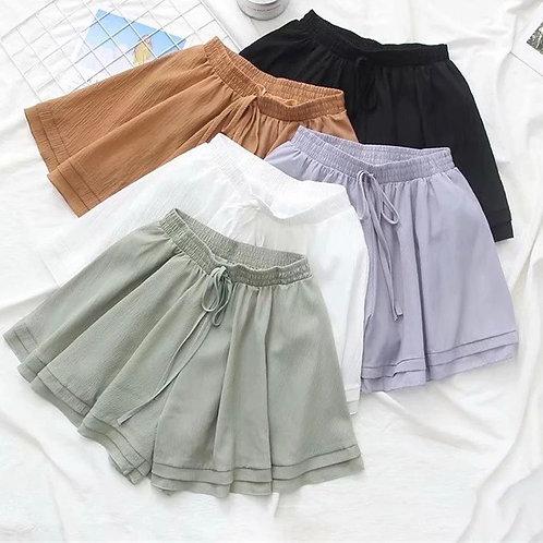 Rebbla Summer Shorts