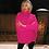 Thumbnail: Neon Turtleneck Pullover