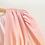 Thumbnail: Cherry Rainbow Top