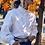 Thumbnail: Verity White Shirt