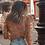 Thumbnail: Katy Puff Sleeve Shirt