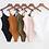 Thumbnail: Beix Basic Bodysuit