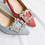 Thumbnail: Ellina Chic Pumps