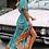 Thumbnail: Luna Maxi Dress