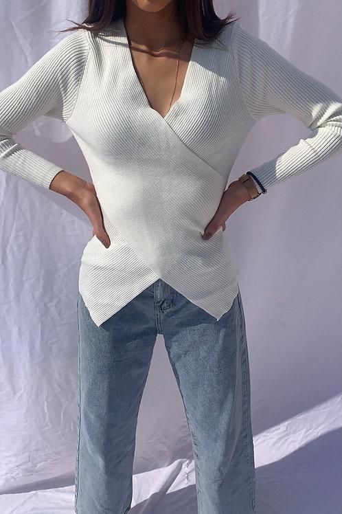Kimberly Sweater