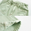 Thumbnail: Windy Paper Bag pants