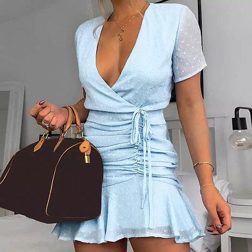 Serina Summer Dress
