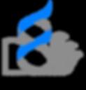 220px-IISER-K_Logo.svg.png